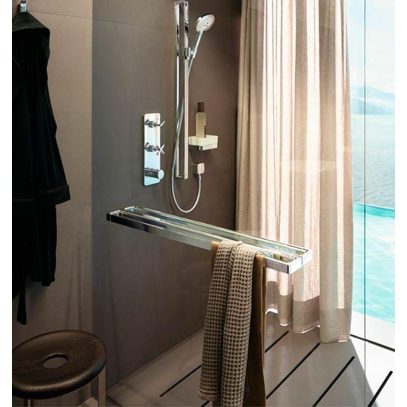 accesorios-para-bano-toallero-hansgrohe---axor-toall-barra-axor-universal-60-cm-dorado-hs29do020-1.jpg