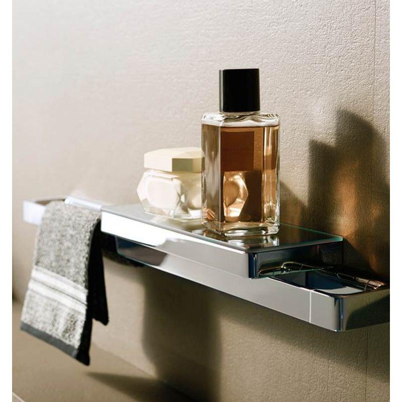 accesorios-para-bano-toallero-hansgrohe---axor-toall-barra-axor-universal-30-cm-negro-hs29ng017-1.jpg
