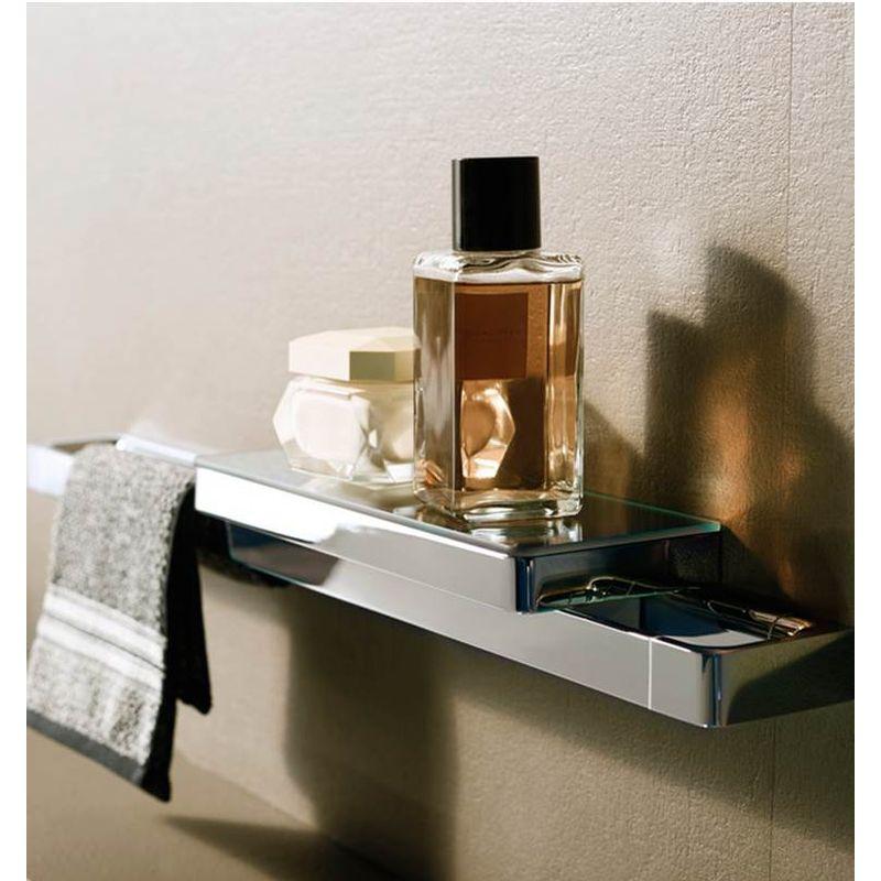 accesorios-para-bano-repisa-hansgrohe---axor-repisa-de-30cm-axor-universal-bronce-hs33bz039-1.jpg