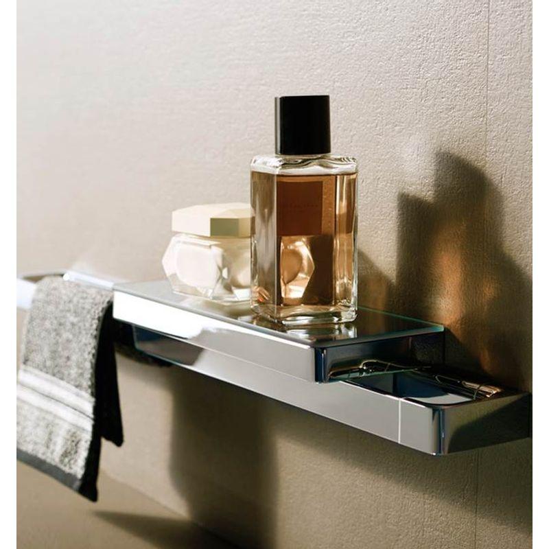 accesorios-para-bano-repisa-hansgrohe---axor-repisa-de-30cm-axor-universal-dorado-hs33do040-1.jpg