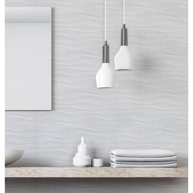 ceramica-paredes-neutro-klipen-sensi-30x60-blanco-kc03bl269-1.jpg