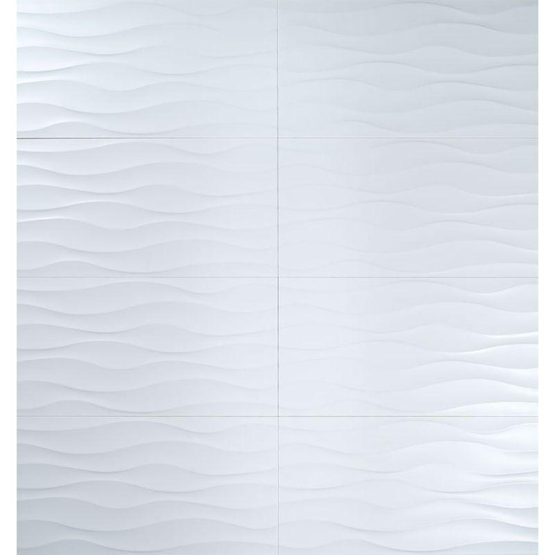 ceramica-paredes-neutro-klipen-sensi-30x60-blanco-kc03bl269-7.jpg