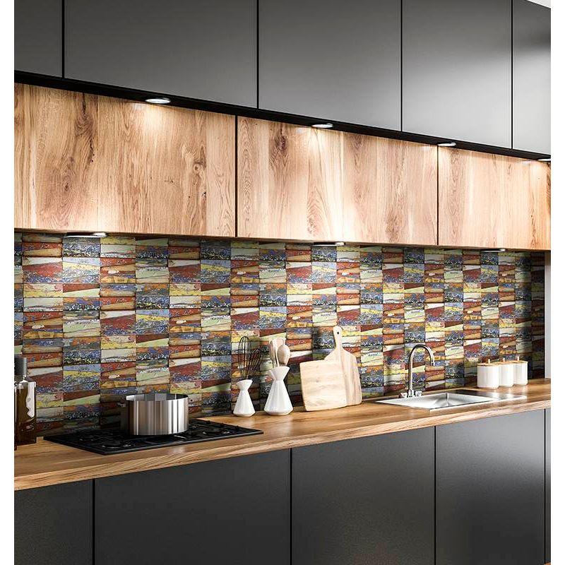 ceramica-paredes-decorativo-klipen-austin-30x60-multic-kc03gr1200-1.jpg