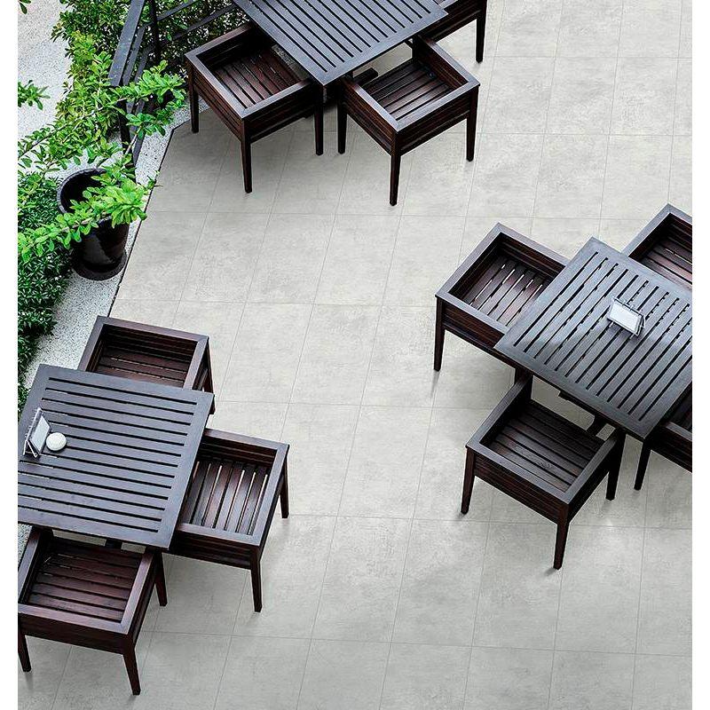 ceramica-pisos-piedra-klipen-co-city-adz-31x60-blanco-kc04bl1316-1.jpg