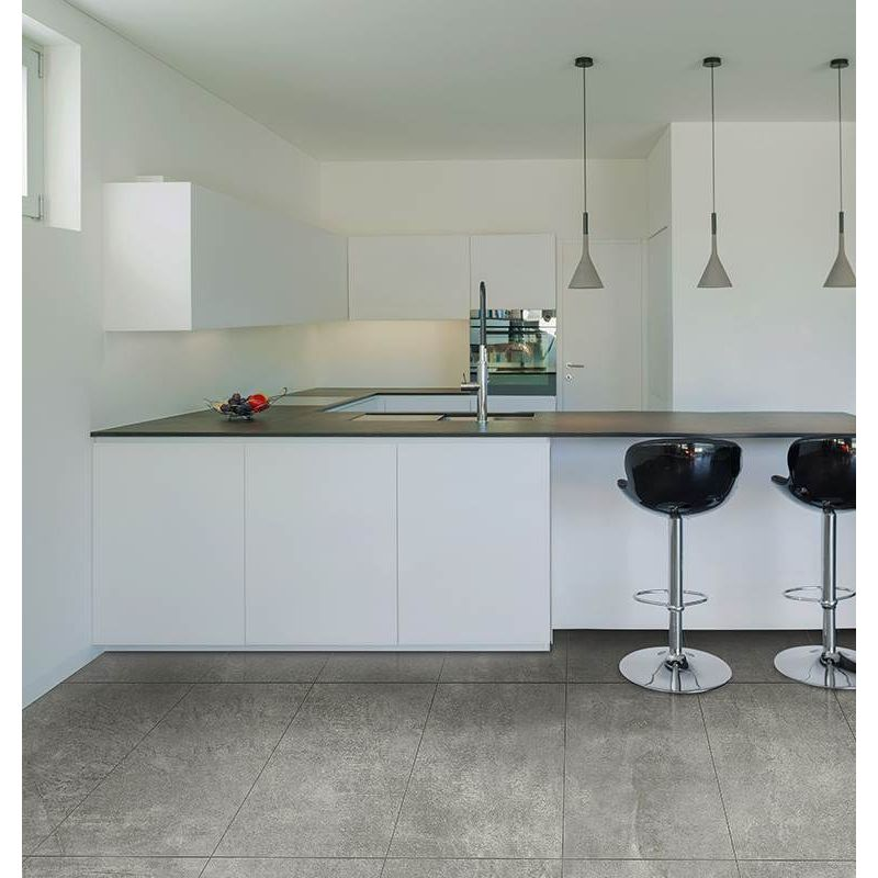 ceramica-pisos-cemento-klipen-co-avenue-31x60-gris-kc04gr1306-1.jpg