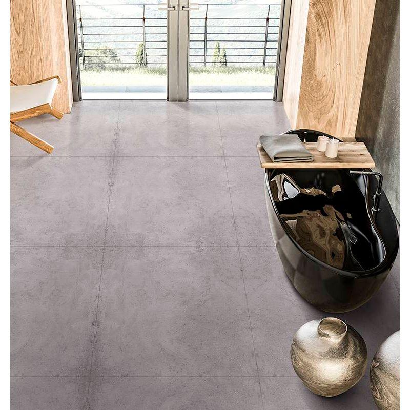 ceramica-pisos-cemento-klipen-co-home-87x87-gris-kc04gr1329-1.jpg