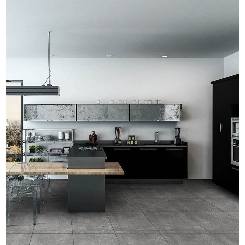 ceramica-pisos-cemento-klipen-co-avenue-60x60-gris-kc04gr288-1.jpg