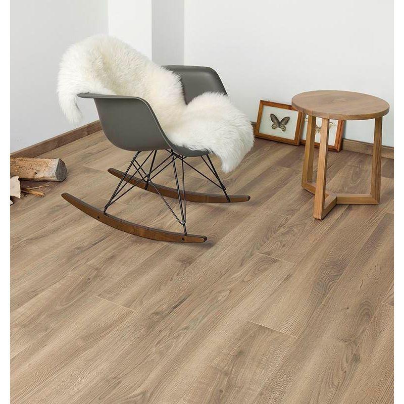 pisos-laminados-pisos-madera-kaindl-eiche-fresh-4mv-1383x193x7-beige-kd04be133-1.jpg