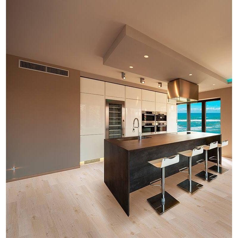 pisos-vinilicos-pisos-madera-klipen-pvc-noord-1227x187x2-beige-kf04be001-1.jpg