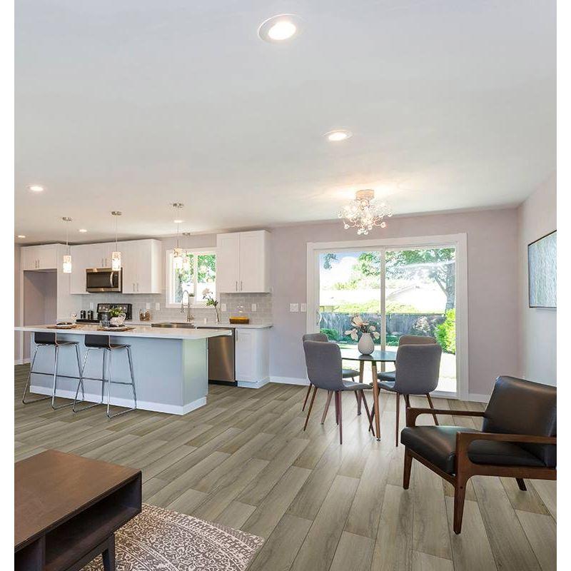 pisos-vinilicos-pisos-madera-klipen-spc-xxl-georgia-4v-1830x229x5-5-beige-kf04be049-1.jpg