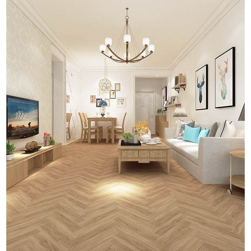 pisos-vinilicos-pisos-madera-klipen-spc-epic-4v-750x150x5-beige-kf04be111-1.jpg