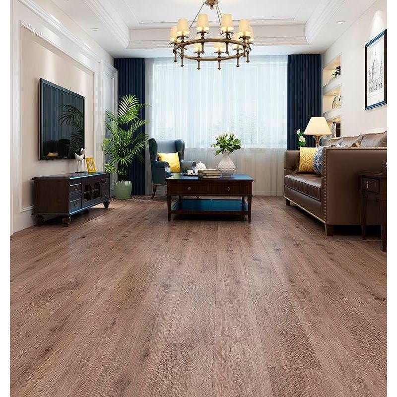pisos-vinilicos-pisos-madera-klipen-spc-mandala-4mv-1220x180x4-2-dark-cafe-kf04cf074-1.jpg