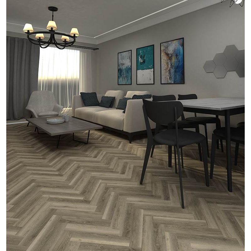 pisos-vinilicos-pisos-madera-klipen-spc-epic-4v-750x150x5-cafe-kf04cf109-1.jpg