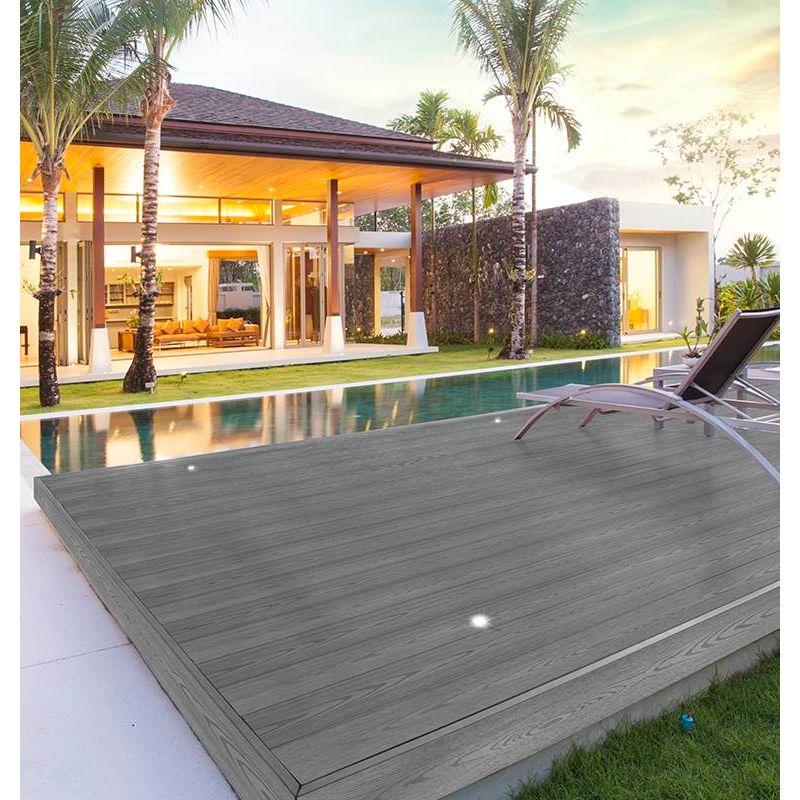 pisos-vinilicos-pisos-madera-klipen-ecodeck-2200x145x21-gris-kf04gr034-1.jpg