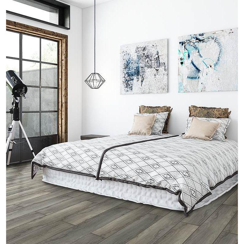 pisos-vinilicos-pisos-madera-klipen-spc-xxl-georgia-4v-1830x229x5-5-gris-kf04gr051-1.jpg