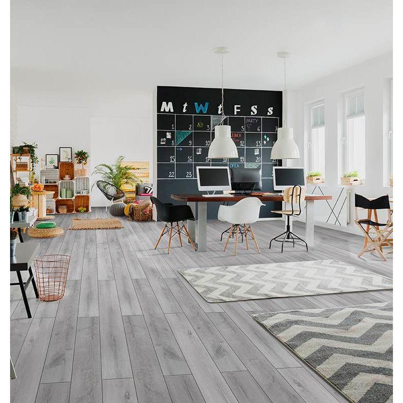 pisos-vinilicos-pisos-madera-klipen-spc-lignum-4mv-1219x183x4-gris-kf04gr108-1.jpg