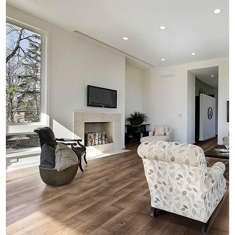 pisos-vinilicos-pisos-madera-klipen-spc-estonia-4mv-1219x183x4-2-rojo-kf04rj079-1.jpg