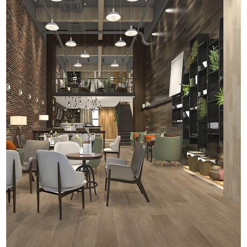pisos-vinilicos-pisos-madera-klipen-spc-xl-moldavia-4v-1511x229x5-taupe-kf04ta055-1.jpg