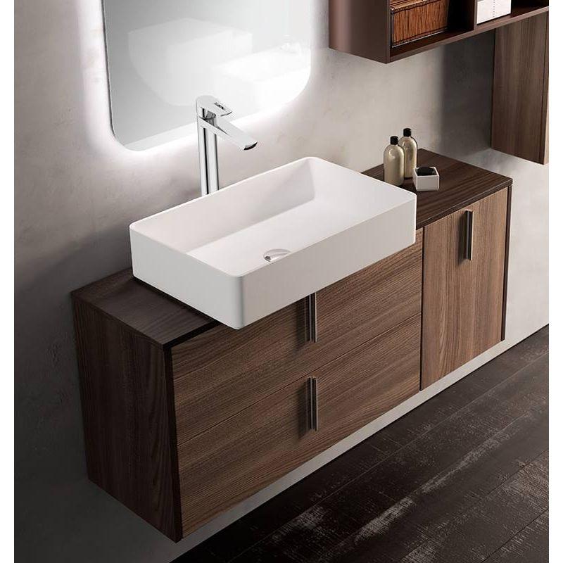 griferia-para-lavamanos-monocontrol-alta-klipen-griferia-lavamanos-monoc-alta-amura-kg25cr063-1.jpg