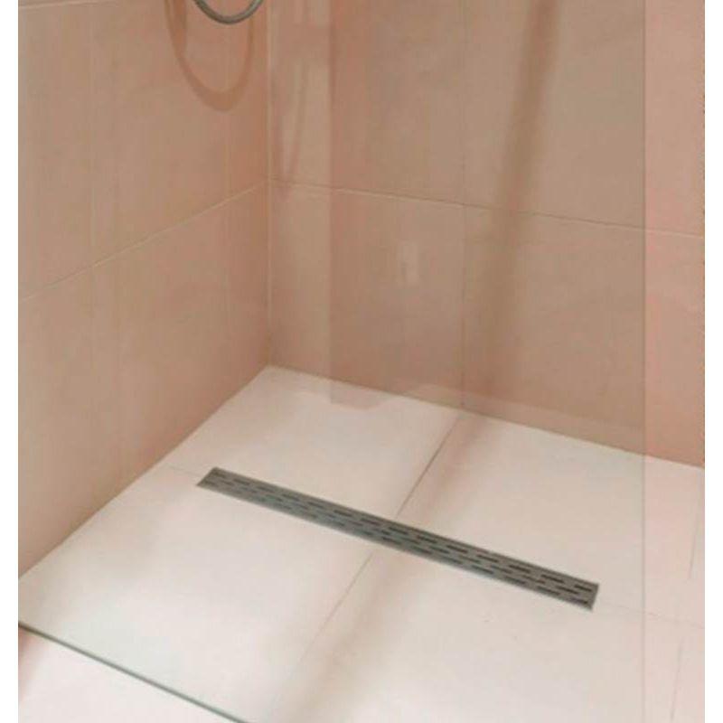 desague-griferia-desague-ducha-klipen-desague-rectangular-rejilla-ducha-50-cm-ki65cr001-1.jpg