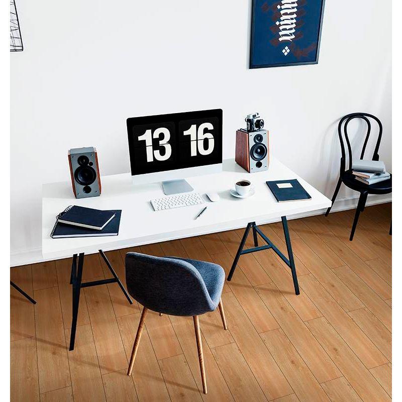 pisos-laminados-pisos-madera-klipen-reuss-4v-1218x197x8-arena-km04am228-1.jpg