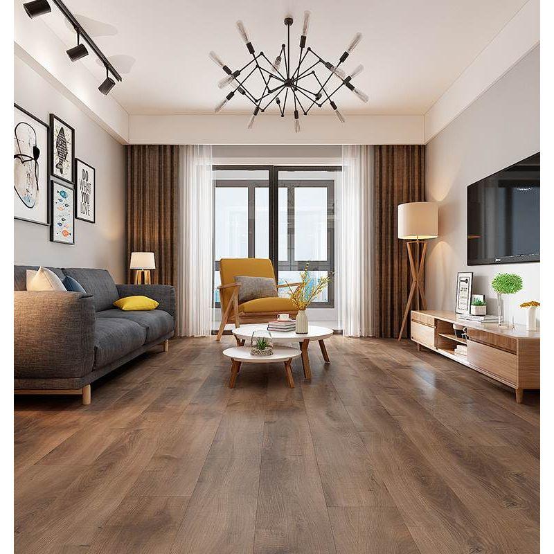 pisos-laminados-pisos-madera-klipen-forestali-xxl-4v-2200x239x12-cafe-km04cf211-1.jpg