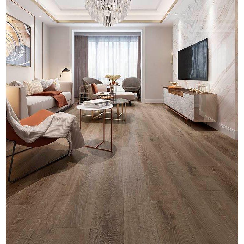pisos-laminados-pisos-madera-klipen-tali-xxl-4v-2200x239x14-cafe-km04cf234-1.jpg