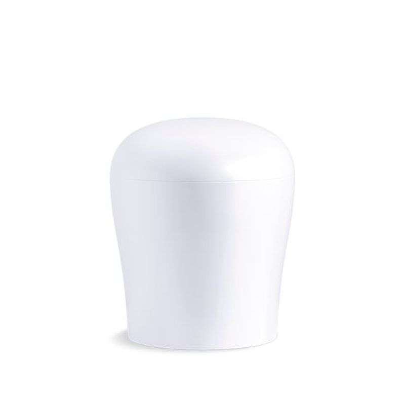 inodoro--1-pieza-elongado-kohler-sanitario-karing-inteligente-blanco-ko09bl016-1.jpg