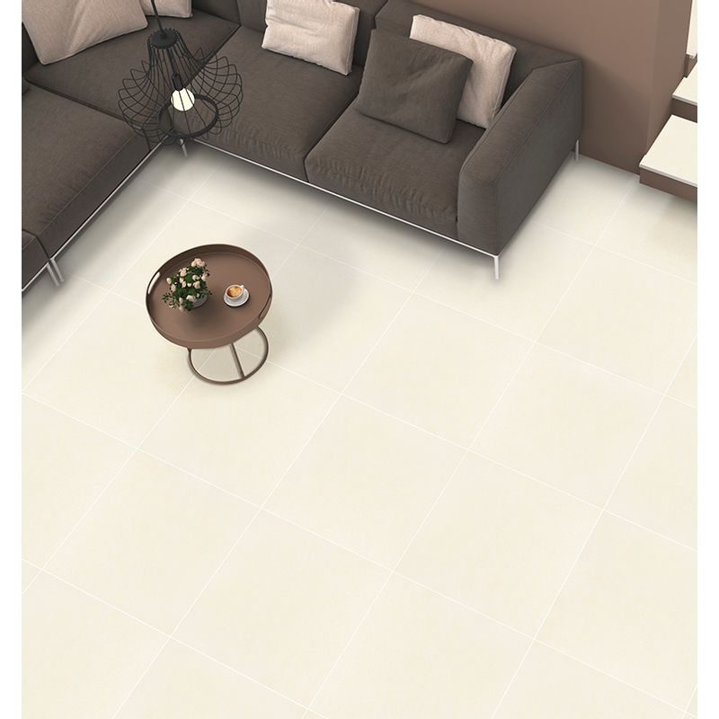 porcelanato-pisos-neutro-klipen-daytona-60x60-beige-kp04be043-1.jpg