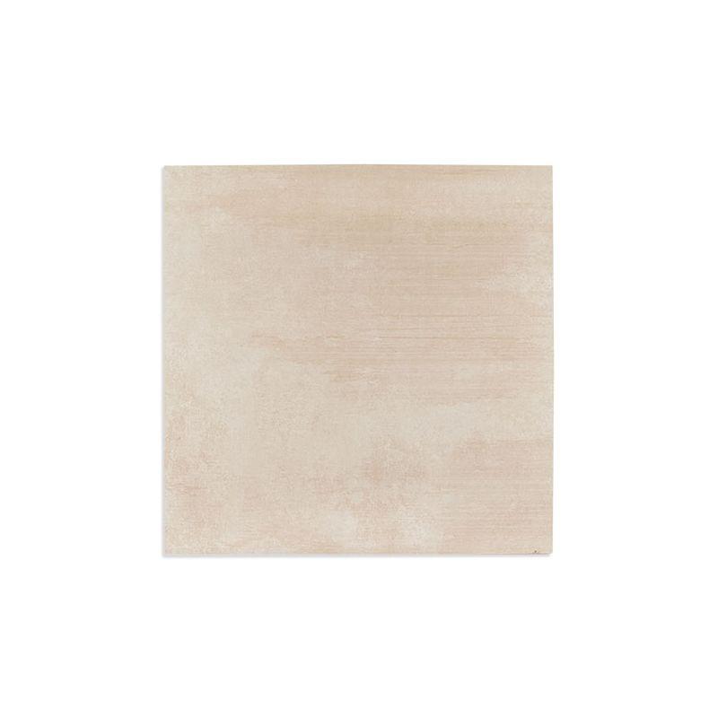 porcelanato-pisos-cemento-klipen-tao-b-80x80-beige-kp04be1118-1.jpg