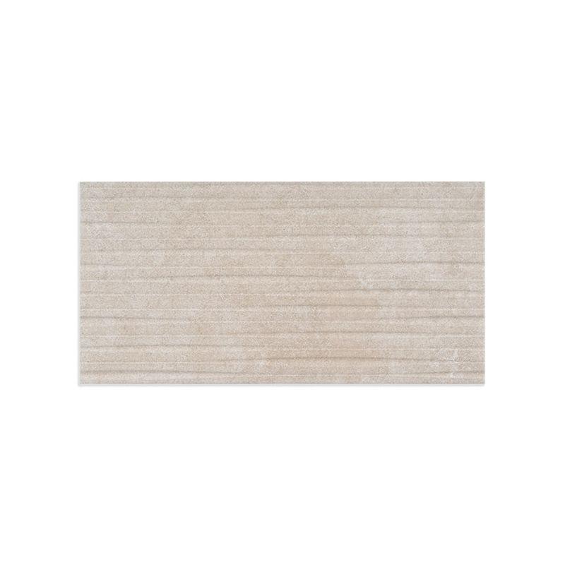 porcelanato-pisos-neutro-klipen-mia-lineas-30x60-beige-kp04be1182-1.jpg