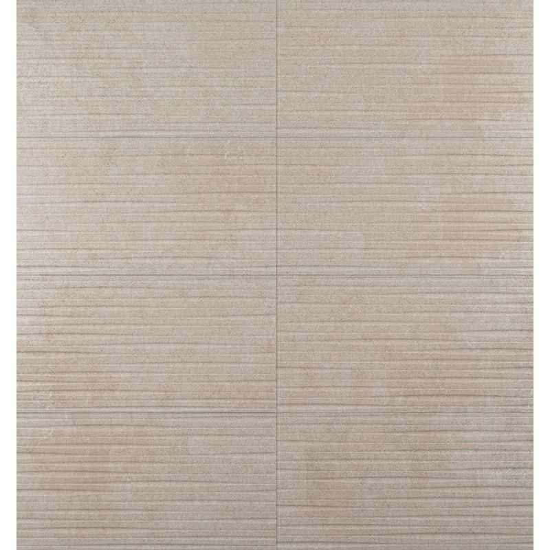 porcelanato-pisos-neutro-klipen-mia-lineas-30x60-beige-kp04be1182-6.jpg