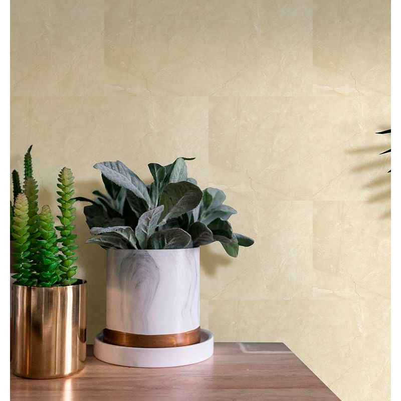 porcelanato-pisos-marmol-klipen-vienna-30x60-beige-kp04be1229-1.jpg