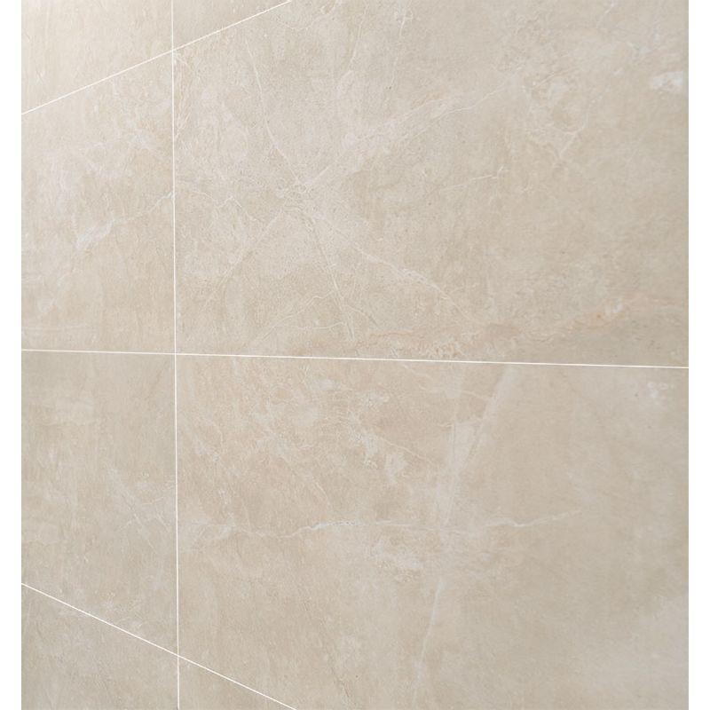 porcelanato-pisos-marmol-klipen-vienna-30x60-beige-kp04be1229-7.jpg