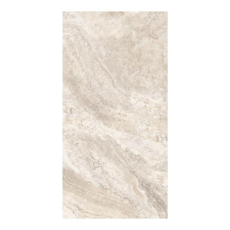 porcelanato-pisos-piedra-klipen-alabastro-60x120-beige-kp04be1323-1.jpg