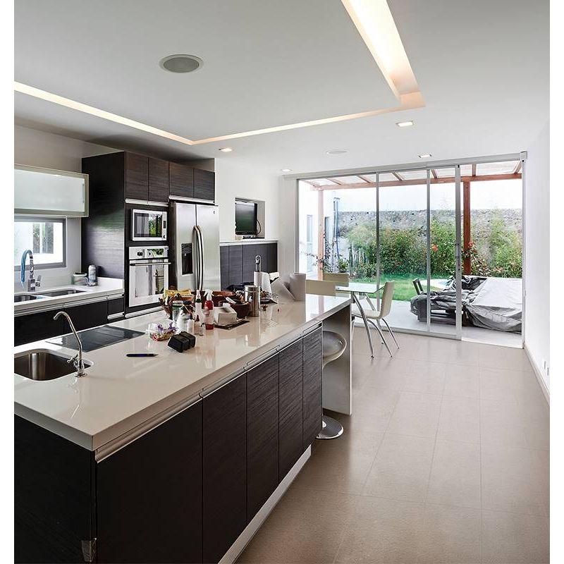 porcelanato-pisos-neutro-klipen-daytona-30x60-beige-kp04be610-1.jpg