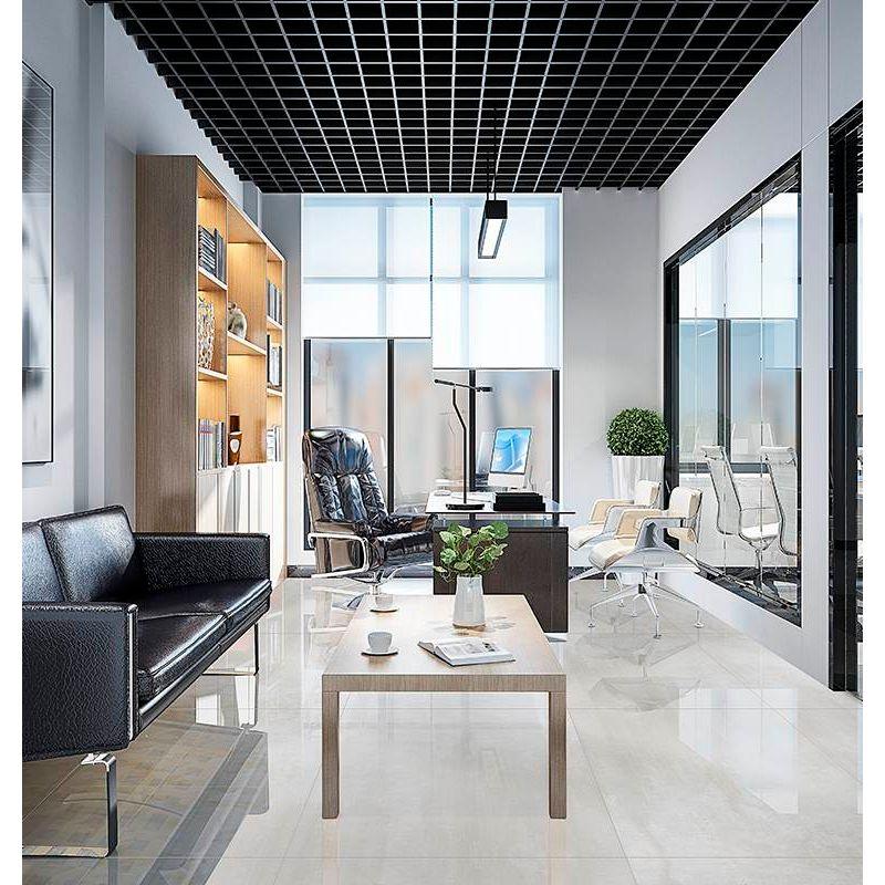 porcelanato-pisos-cemento-klipen-tao-b-80x80-blanco-kp04bl1115-1.jpg