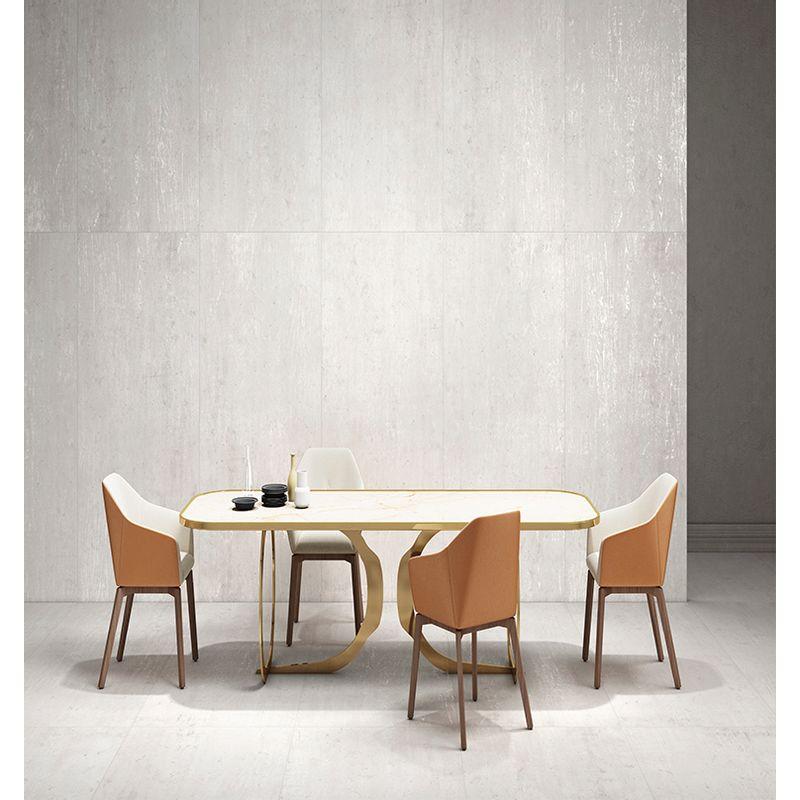porcelanato-pisos-cemento-klipen-future-80x160-blanco-kp04bl1405-1.jpg