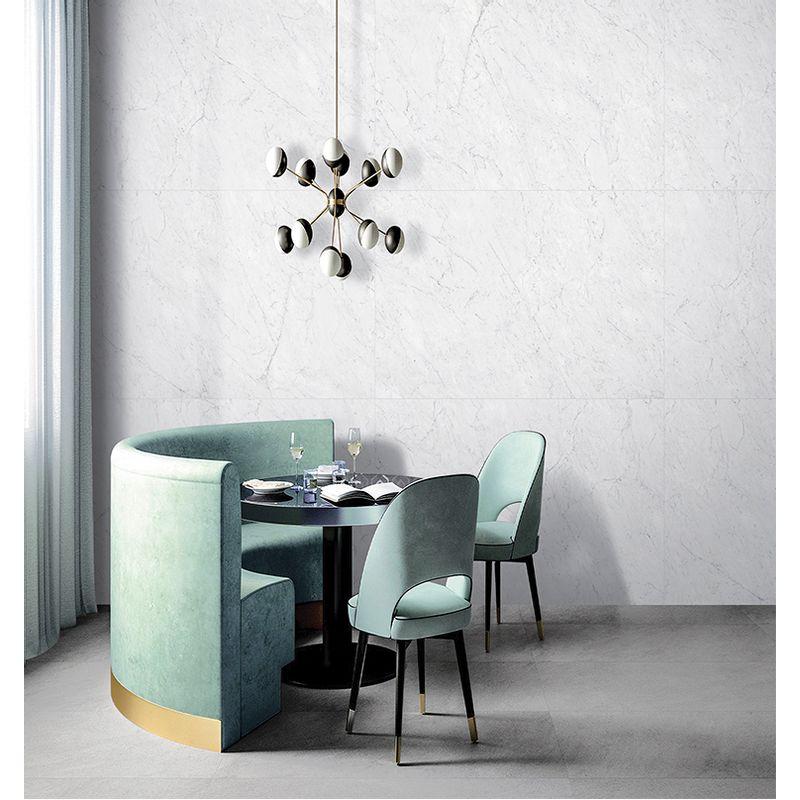 porcelanato-pisos-marmol-klipen-clasic-carrara-silk-80x160-blanco-kp04bl1407-1.jpg