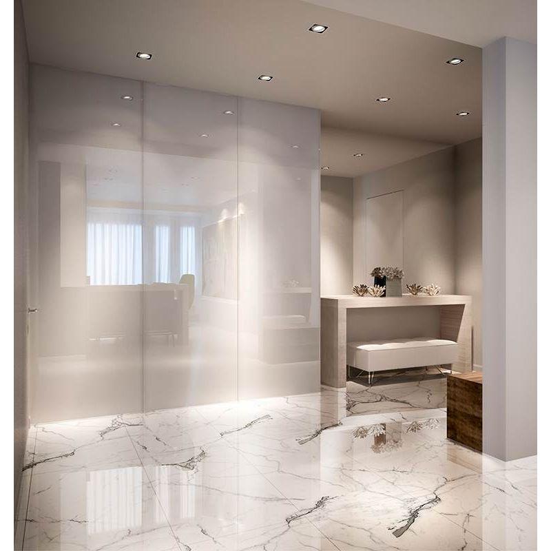 porcelanato-pisos-marmol-klipen-clasic-statuario-b-60x120-blanco-kp04bl833-1.jpg