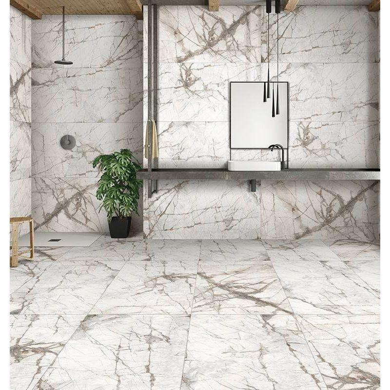 porcelanato-pisos-marmol-klipen-spider-60x120-gris-kp04gr1255-1.jpg