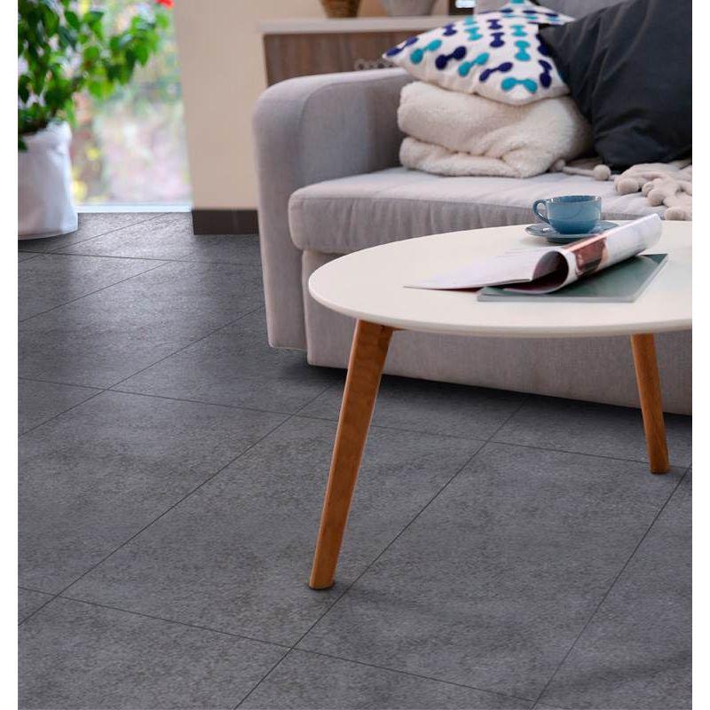 porcelanato-pisos-neutro-klipen-daytona-30x60-gris-oscuro-kp04gs051-1.jpg