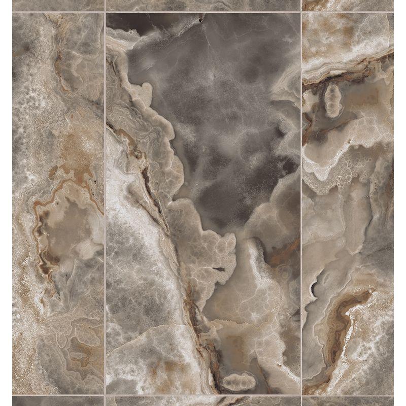 porcelanato-pisos-marmol-klipen-onyx-dark-b-60x120-gris-oscuro-kp04gs1370-1.jpg