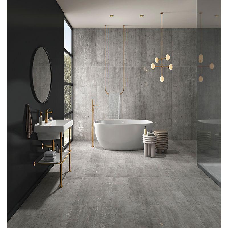 porcelanato-pisos-cemento-klipen-future-80x160-gris-oscuro-kp04gs1406-1.jpg