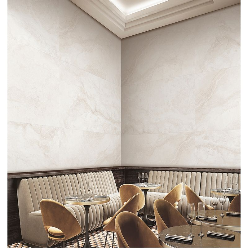 porcelanato-pisos-marmol-klipen-tivoli-silk-80x160-ivory-kp04iv1404-1.jpg