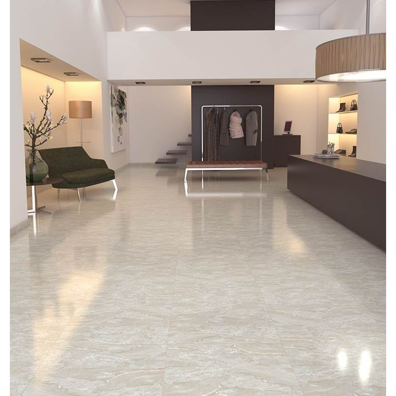 porcelanato-pisos-marmol-klipen-moonstone-b-80x80-marfil-kp04mr858-1.jpg