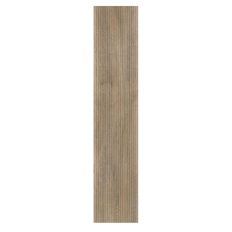 porcelanato-pisos-madera-klipen-signature-agave-deck-adz-23x120-taupe-kp04ta1441-1.jpg