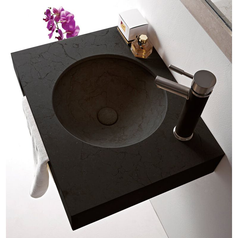 lavamanos--suspendido-klipen-lavamanos-suspend-lleida-negro-ks08ng077-1.jpg