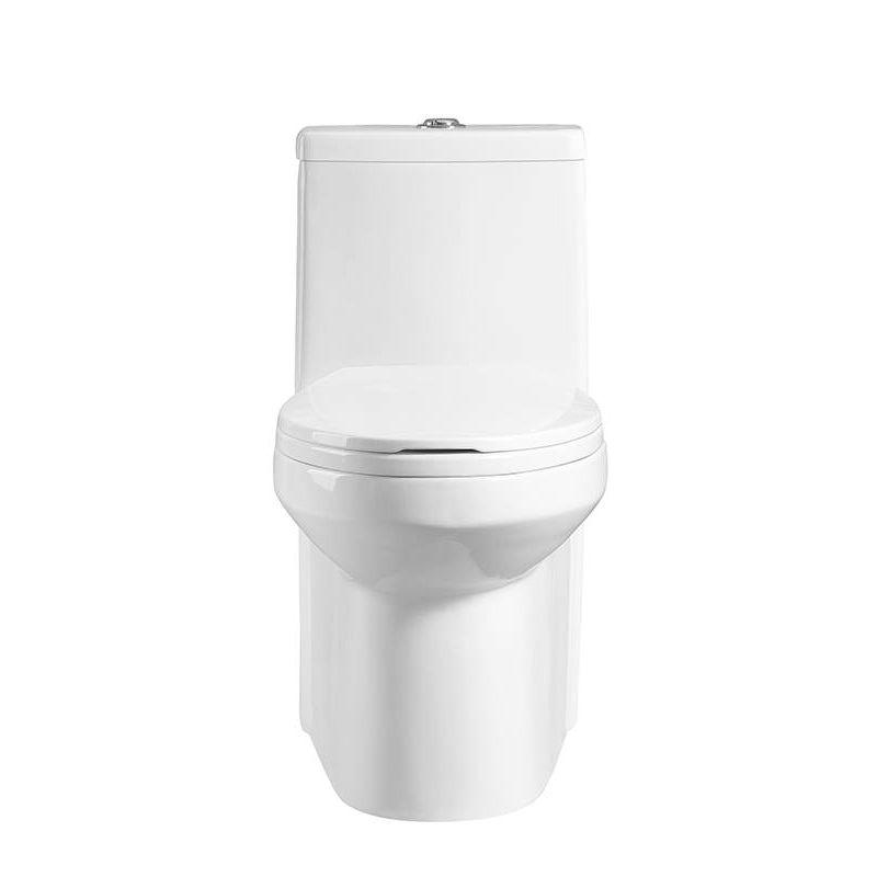 inodoro--1-pieza-elongado-klipen-sanitario-thames-elongado-blanco-ks09bl002-1.jpg