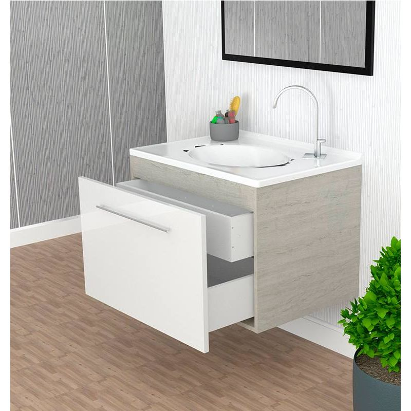 muebles-de-bano-muebles-para-bano-elevado-klipen-co-mueble-alpes-blanco-60-cm-para-lvm-ks23bl033-1.jpg